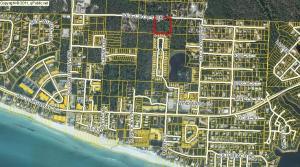 163 Sea Croft Drive, Santa Rosa Beach, FL 32459