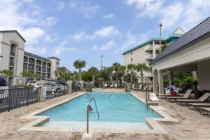 732 Scenic Gulf Dr, B304, Miramar Beach, FL 32550