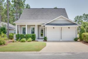 211 Cannonball Lane, Watersound, FL 32461