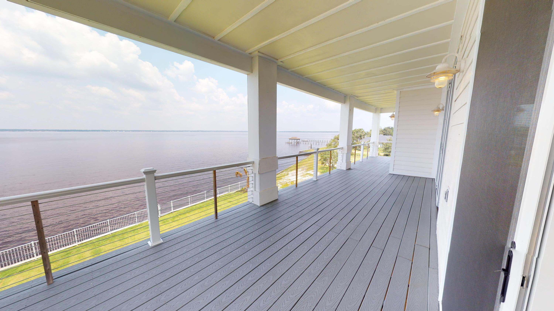 5340-Pale-Moon-Drive-Balcony-3rd-Floor