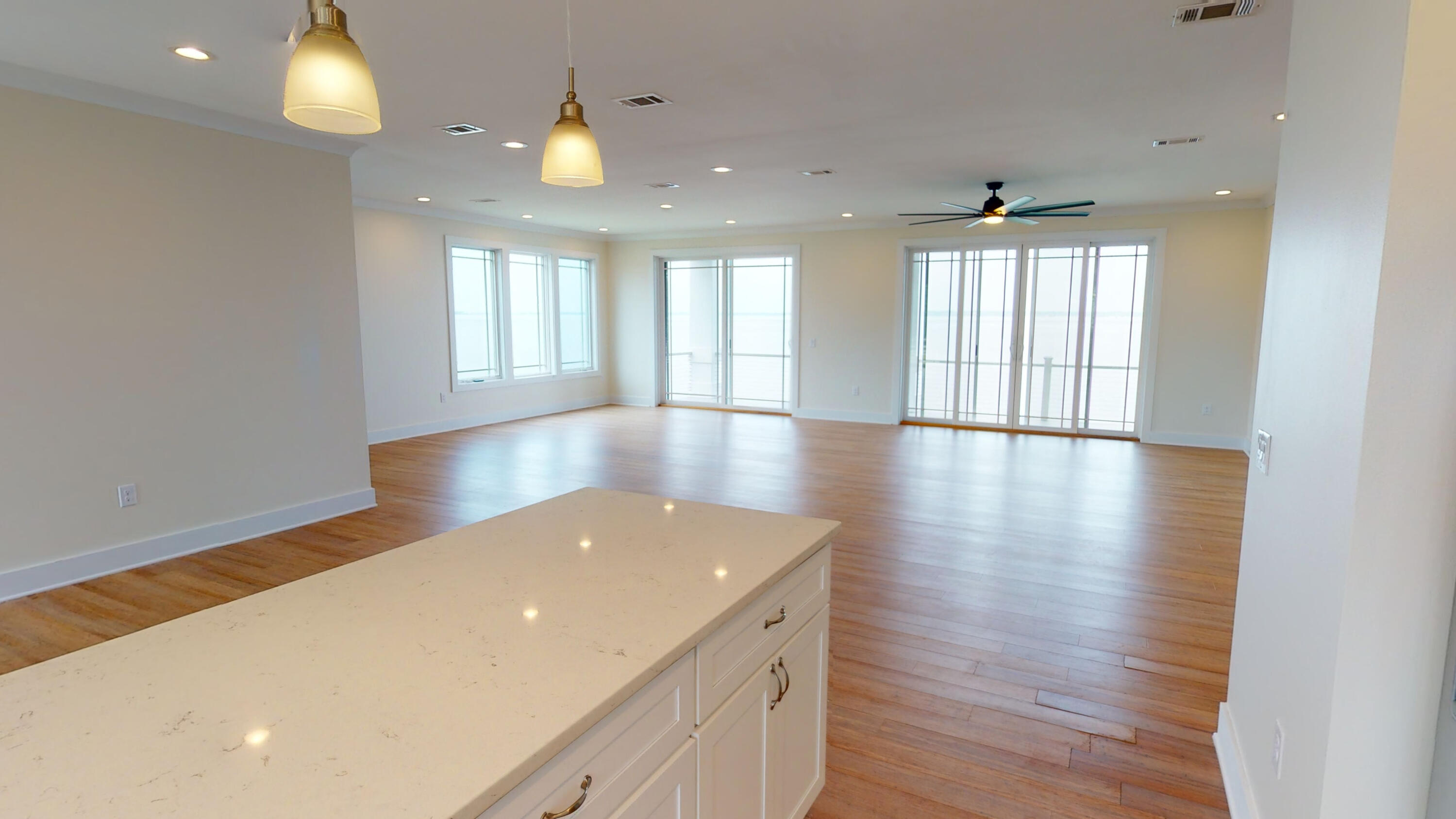 5340-Pale-Moon-Drive-KitchenLiving-Main-