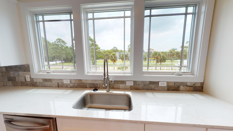 5340-Pale-Moon-Drive-Kitchen-Window-View