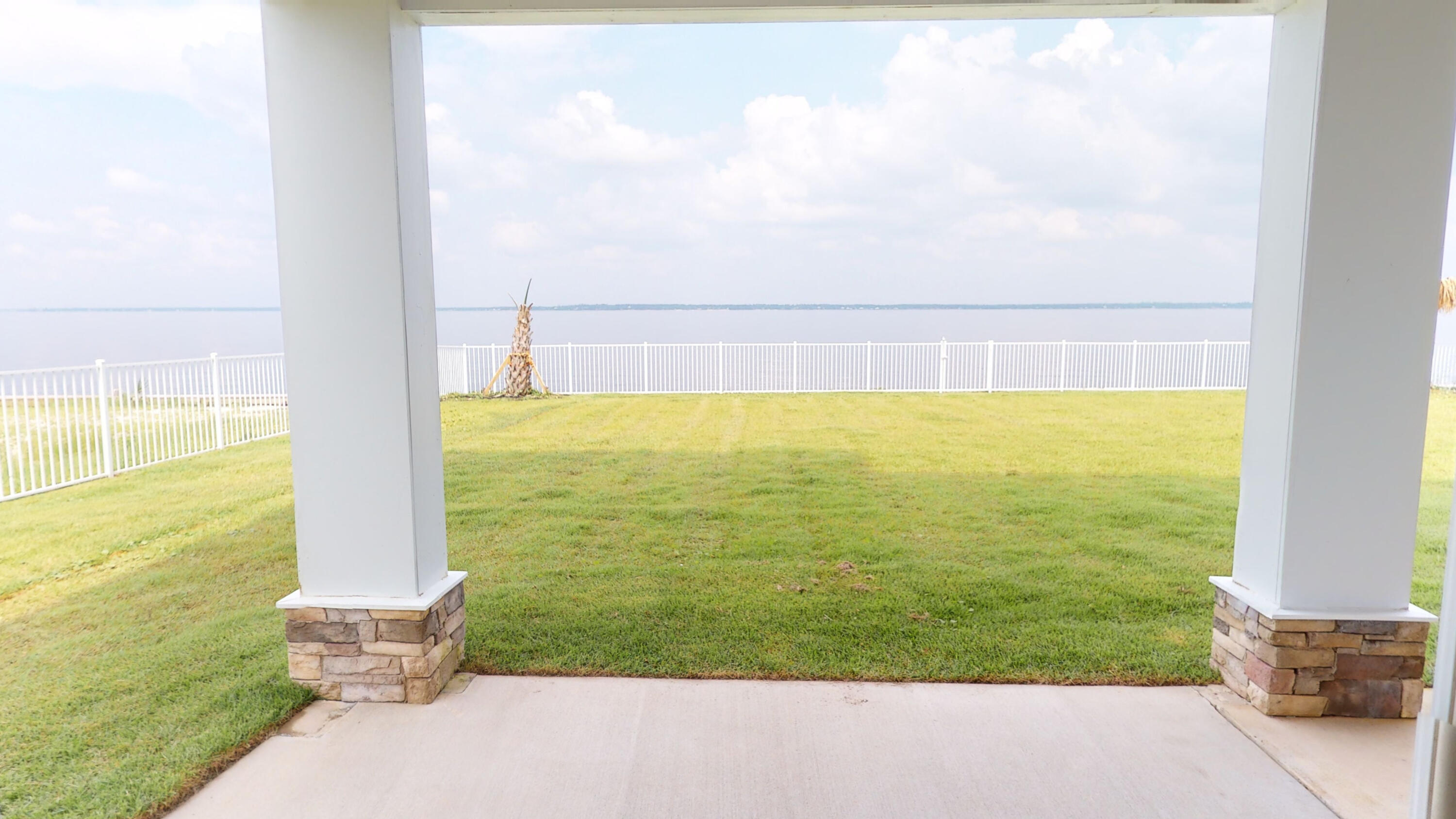 5340-Pale-Moon-Drive-Waterview-ground-fl