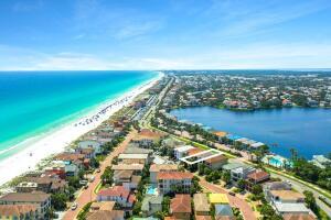 4840 Ocean Boulevard, Destin, FL 32541