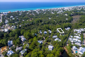 36 Hammock Lane, Santa Rosa Beach, FL 32459