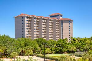 515 Topsl Beach Boulevard, APT 1005, Miramar Beach, FL 32550