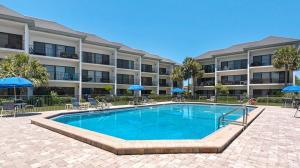 3722 E Co Highway 30A, UNIT 25, Santa Rosa Beach, FL 32459