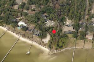 0000 Plantation Oaks Dr, Navarre, FL 32566