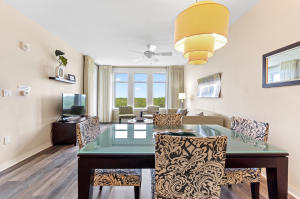 9800 Grand Sandestin Boulevard, UNIT 5514, Miramar Beach, FL 32550