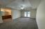 8689 El Paseo Street, Navarre, FL 32566