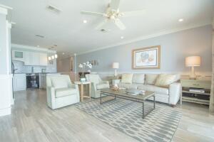 3654 E County Hwy 30A, 4-A, Santa Rosa Beach, FL 32459