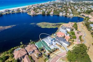 4712 Rendezvous Cove, Destin, FL 32541