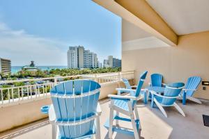 5002 S Sandestin Boulevard, 6331/6333, Miramar Beach, FL 32550