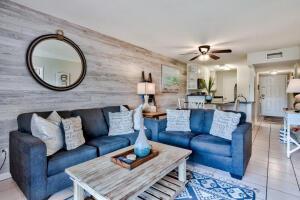 2250 Scenic Gulf Drive, 4, Miramar Beach, FL 32550