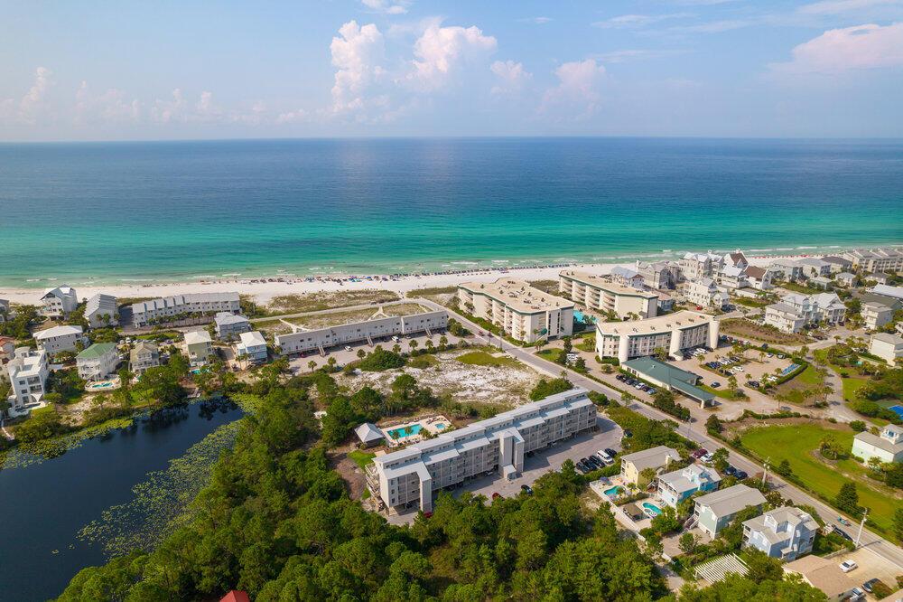 145 Beachfront Trail UNIT 102, Santa Rosa Beach, FL 32459
