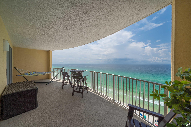17545 Front Beach Road 1502, Panama City Beach, FL 32413