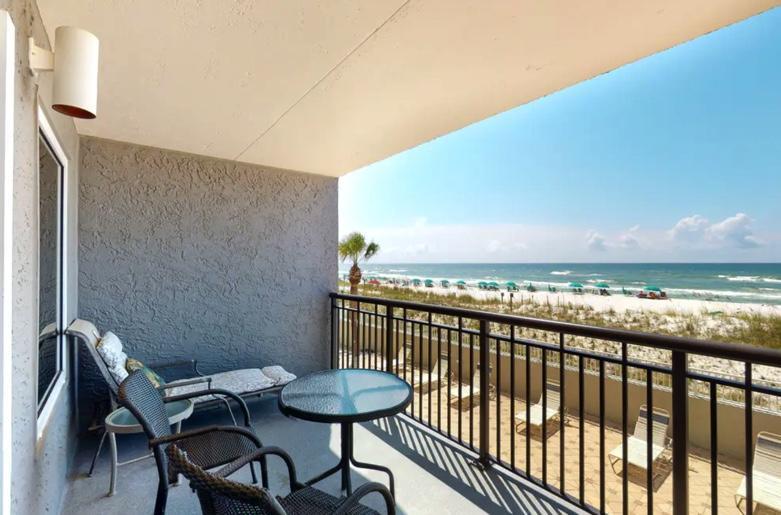 676 Santa Rosa Boulevard UNIT 2P, Fort Walton Beach, FL 32548