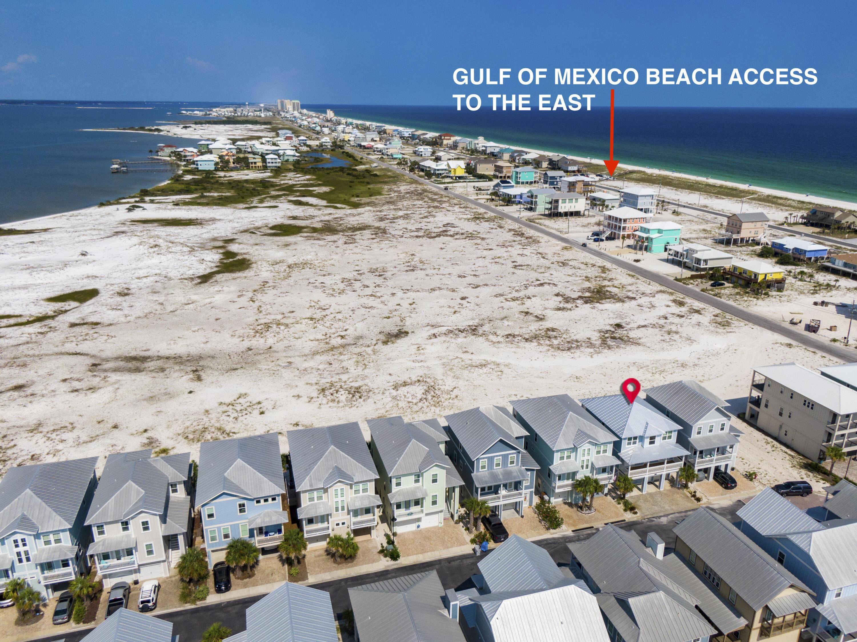 NEARBY EAST BEACH ACCESS