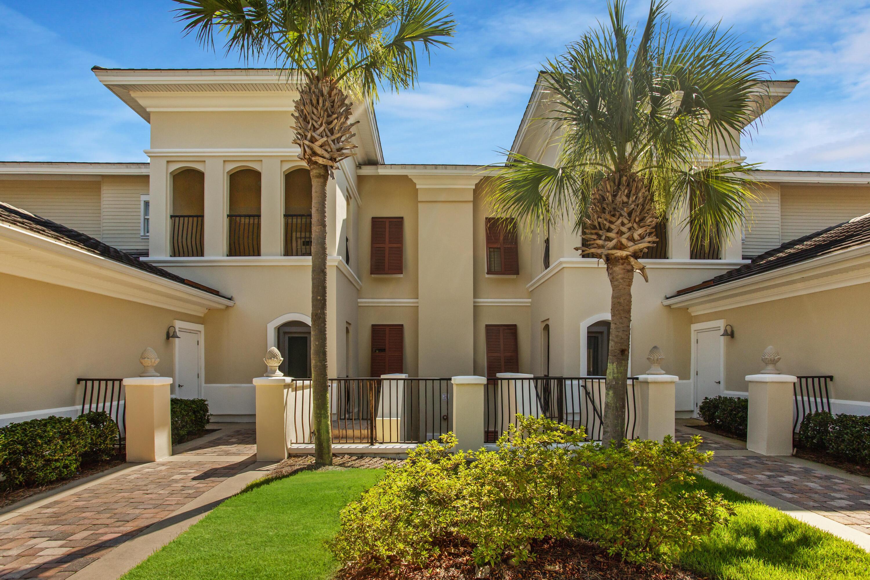 5379 Pine Ridge Villas