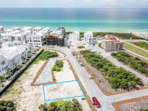Lot XX4 Sea Gardens Street, Inlet Beach, FL 32461