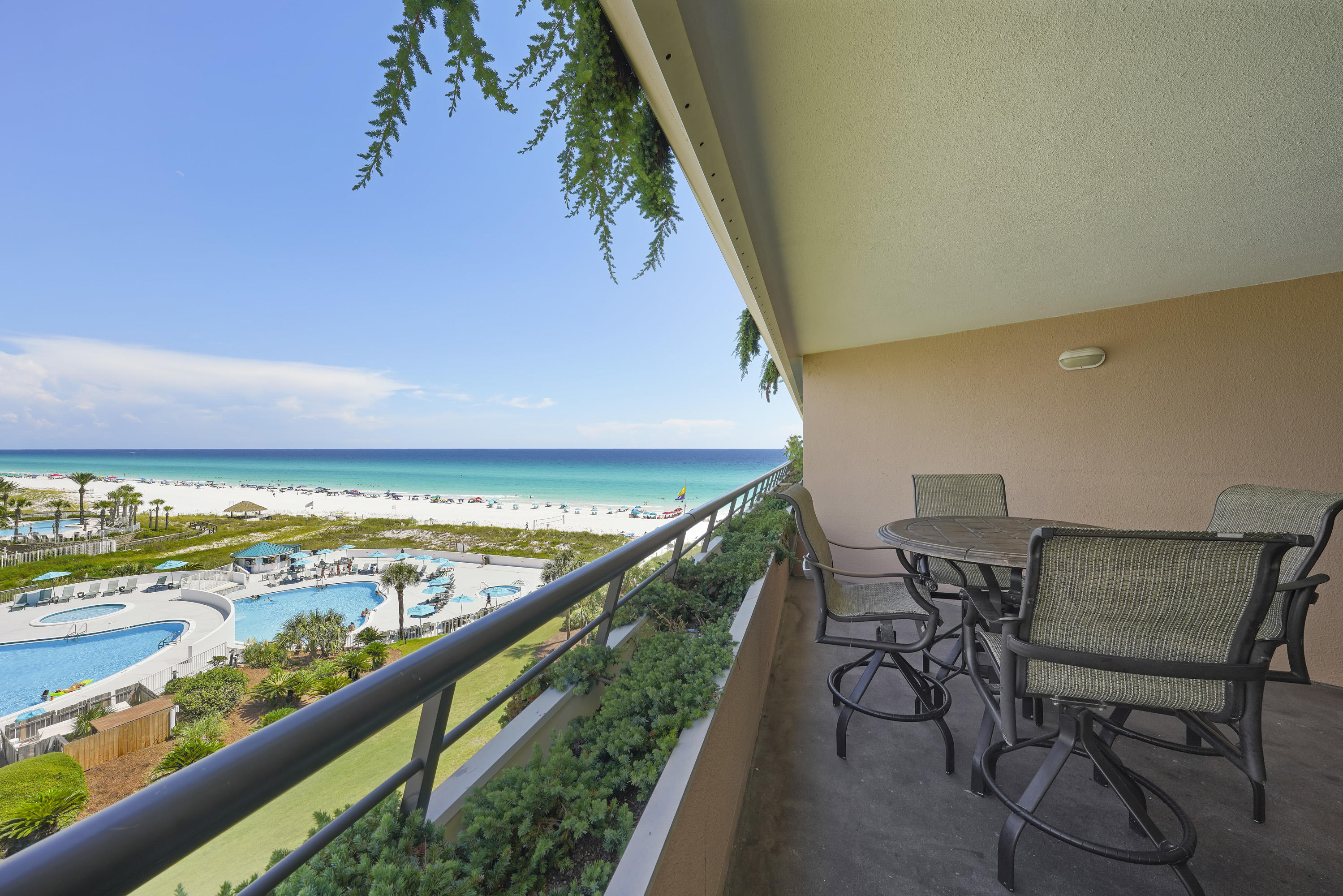 291 Scenic Gulf Drive 611, Miramar Beach, FL 32550
