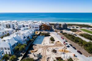 XX9 Whitecap Lane, Alys Beach, FL 32461