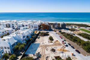 XX10 Whitecap Lane, Alys Beach, FL 32461