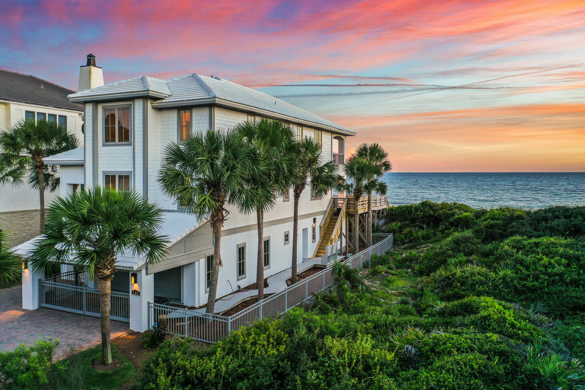 131 Paradise By The Sea, Inlet Beach, FL 32461