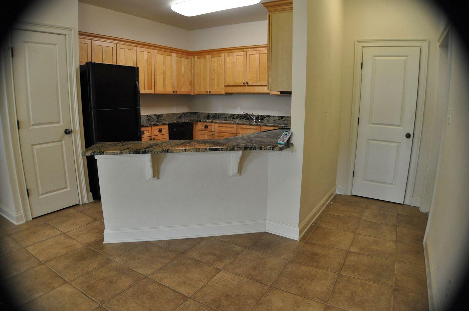 DSC_0034 kitchen 224