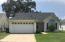 993 John Wayne Circle, Fort Walton Beach, FL 32547