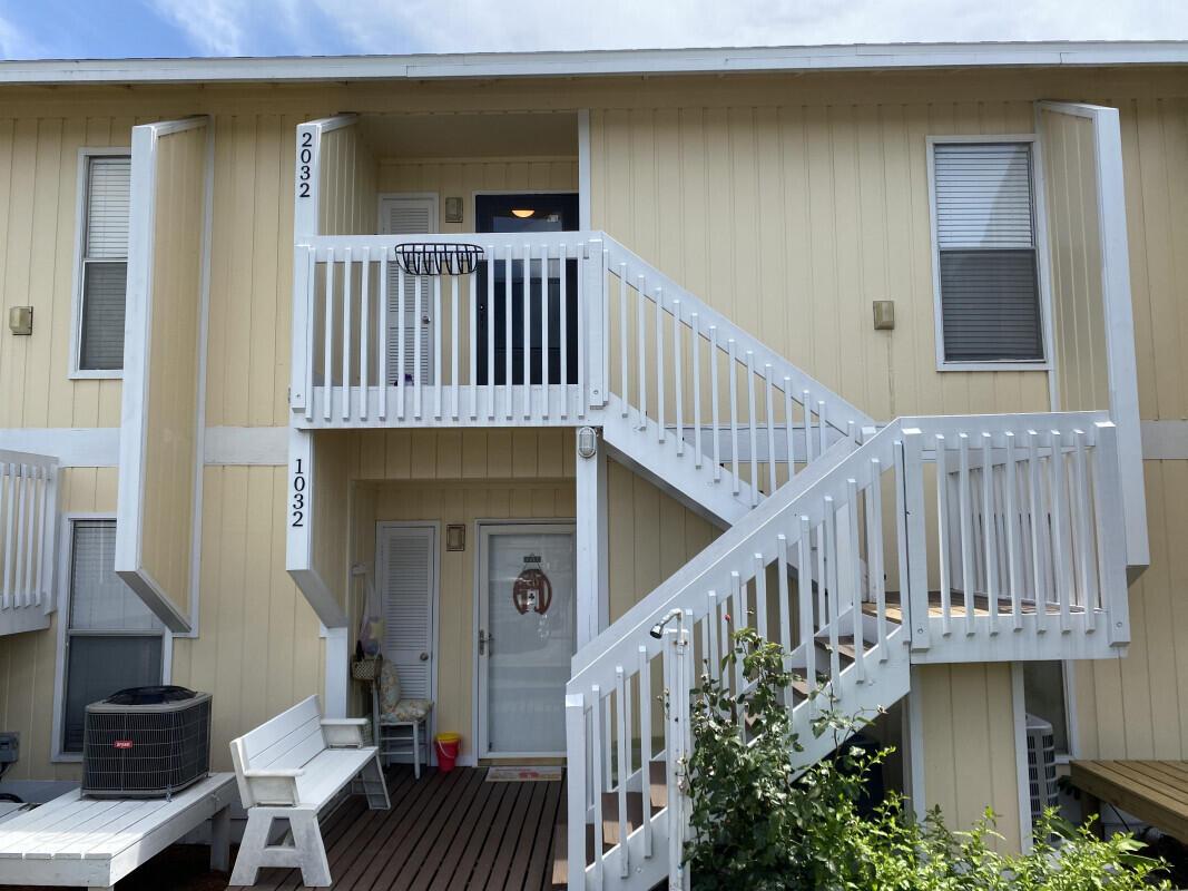 775 Gulf Shore Drive 2032, Destin, FL 32541
