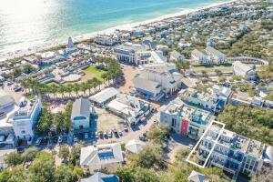 201 Ruskin Place, Santa Rosa Beach, FL 32459