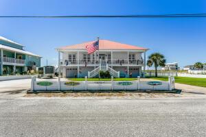 8043 White Sands Boulevard, Navarre, FL 32566