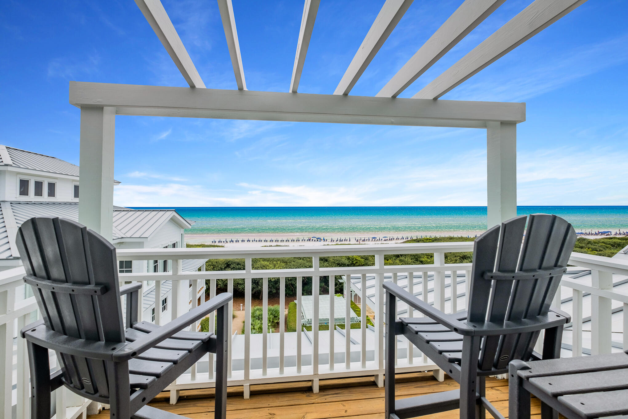 dave-warren-real-estate-photography-30