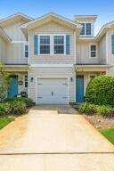 20 E Shady Oaks Lane, UNIT E, Santa Rosa Beach, FL 32459