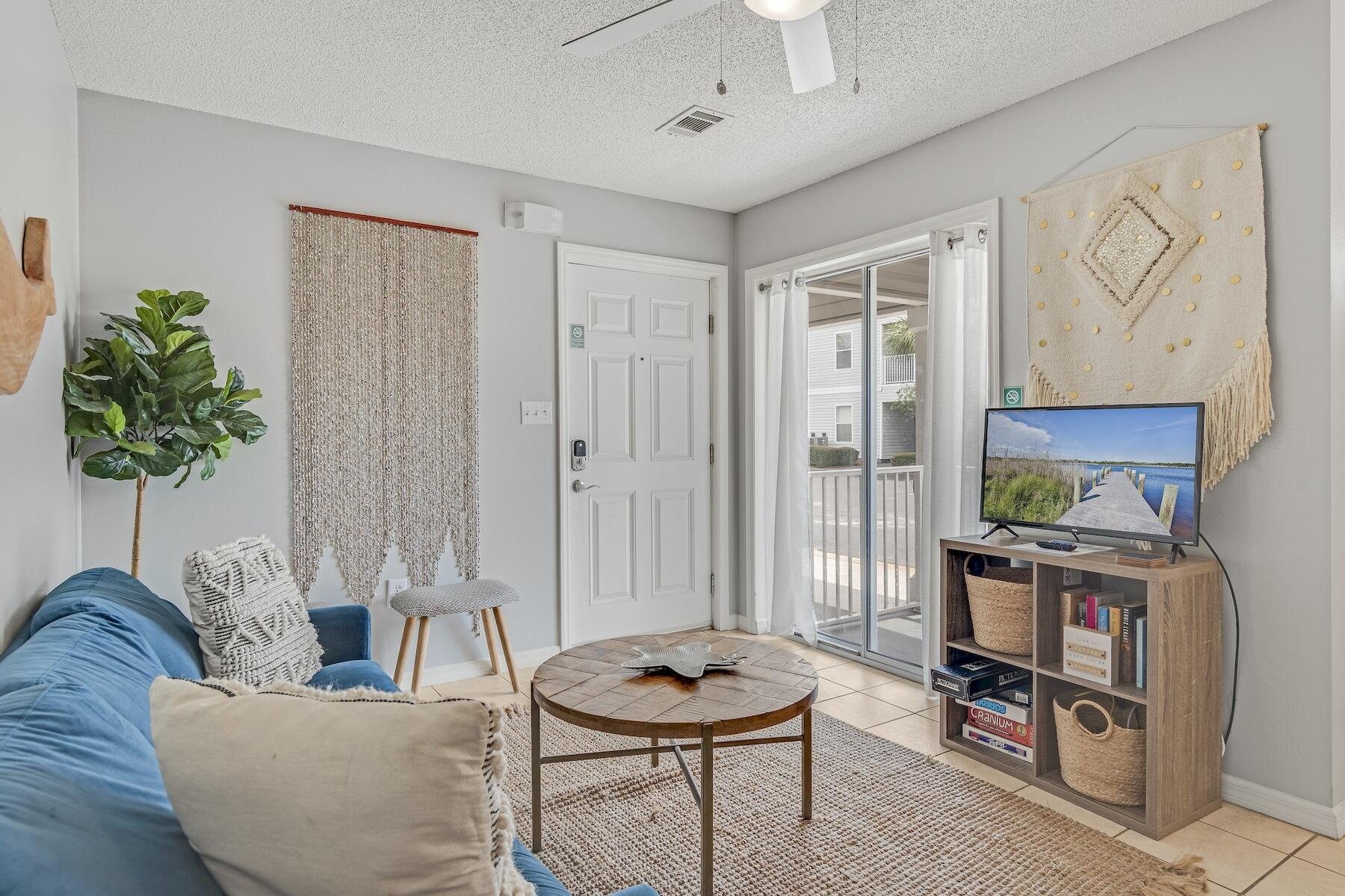 11 Beachside Drive UNIT 113, Santa Rosa Beach, FL 32459