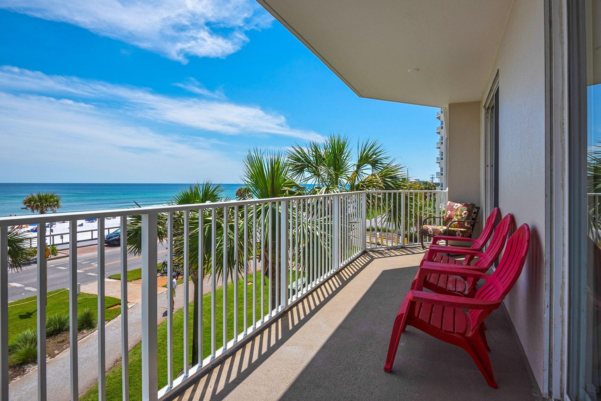 1200 Scenic Gulf Drive B211, Miramar Beach, FL 32550