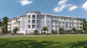 36 Spires Lane, 106, Santa Rosa Beach, FL 32459