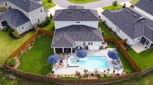 229 Windrow Way, Inlet Beach, FL 32461