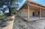 418 Little John Road, Mary Esther, FL 32569