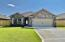 944 Kenzie Lane, Fort Walton Beach, FL 32547
