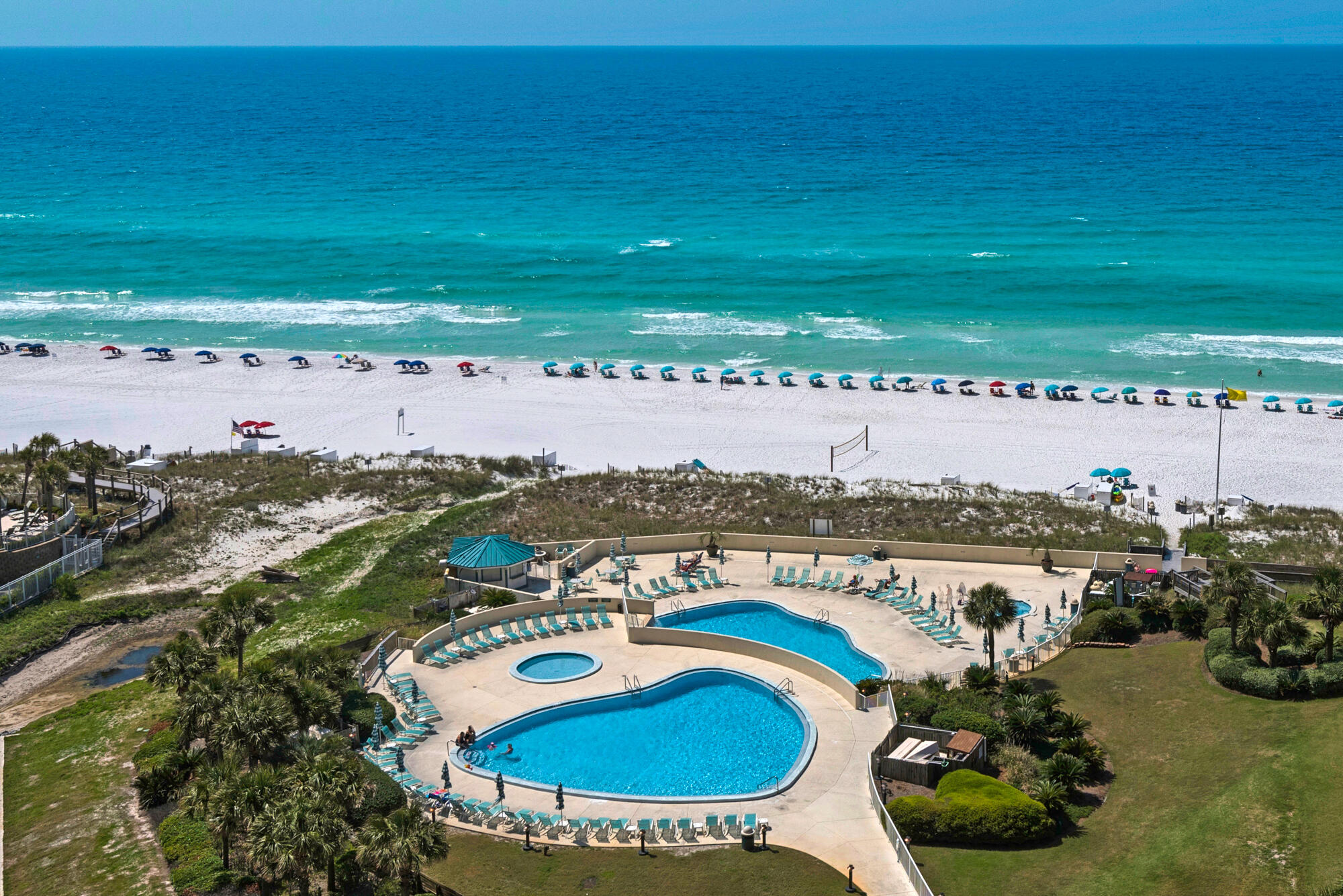 291 Scenic Gulf Drive UNIT 1503, Miramar Beach, FL 32550