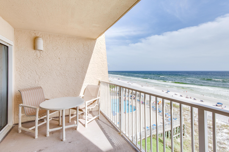 675 Scenic Gulf Drive UNIT 501C, Miramar Beach, FL 32550
