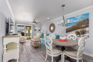 2250 Scenic Gulf Drive, 17, Miramar Beach, FL 32550