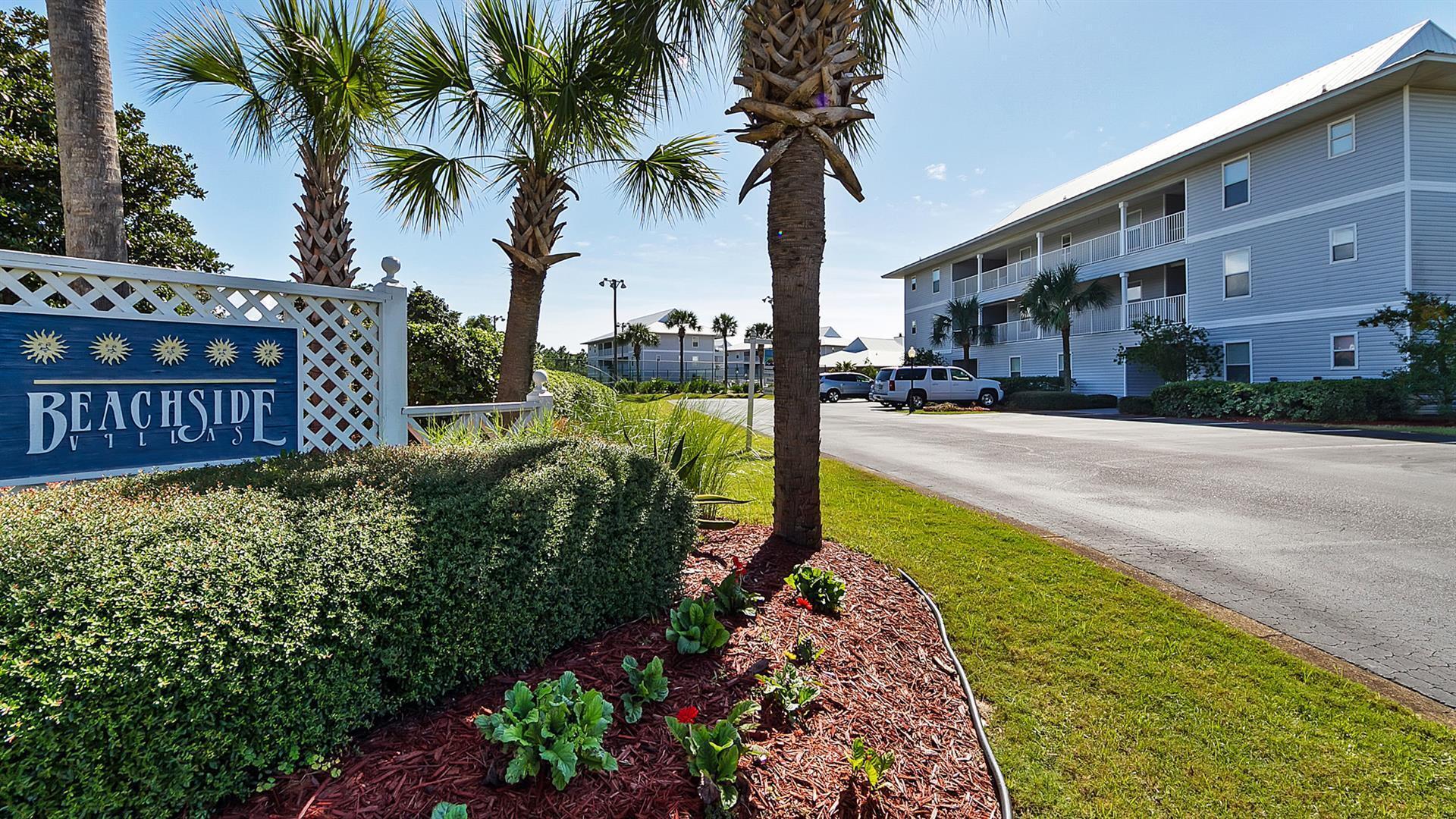 11 BEACHSIDE Drive 912, Santa Rosa Beach, FL 32459