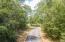 2787 Bud Diamond Road, Jay, FL 32565