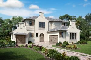 4558 Leeward Lane, Destin, FL 32541
