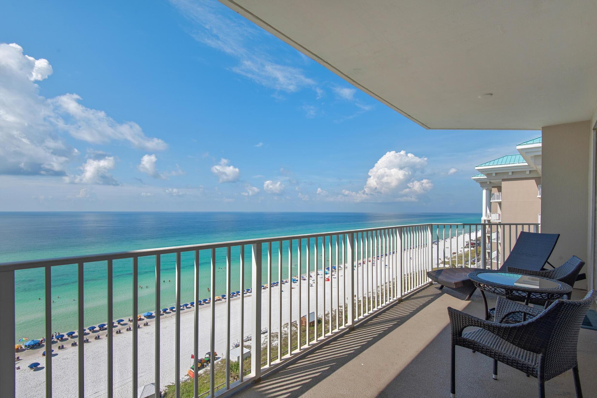 1160 Scenic Gulf Drive A1111, Miramar Beach, FL 32550