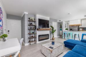 4000 Gulf Terrace Drive, UNIT 114, Destin, FL 32541
