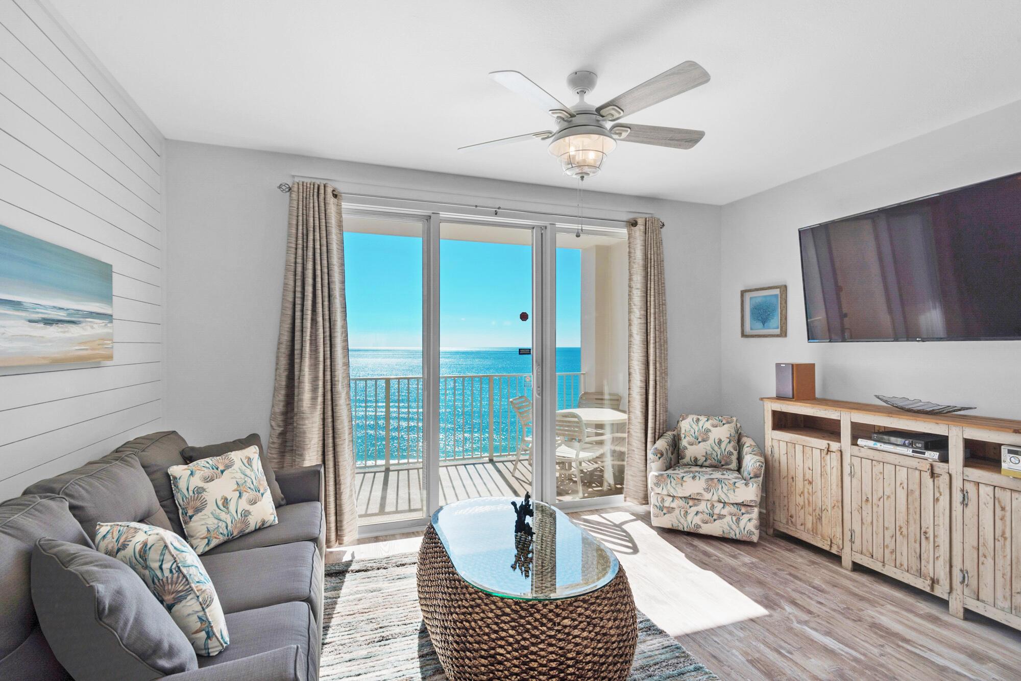 1160 Scenic Gulf Drive UNIT A1008, Miramar Beach, FL 32550